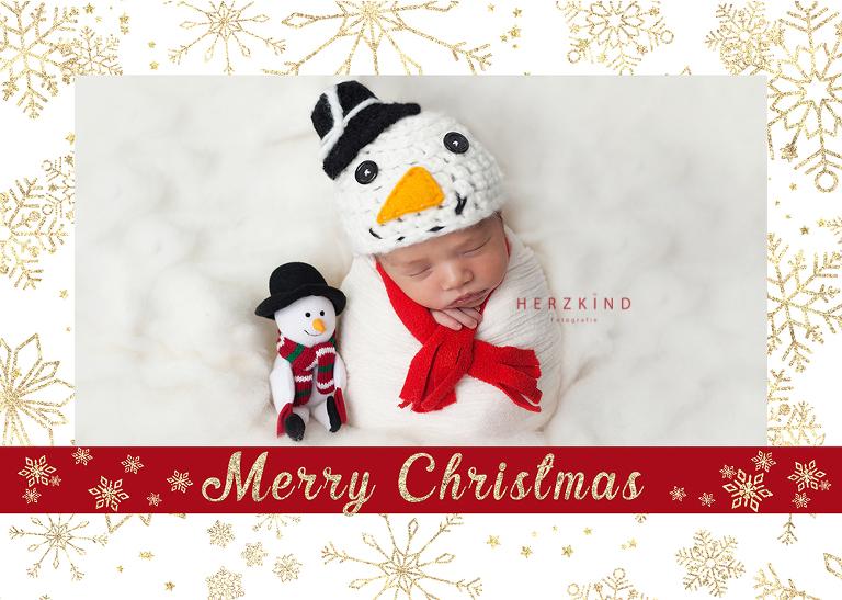 weihnachtskarten_web