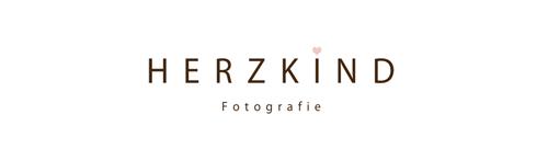 Herzkind-Fotografie.de logo